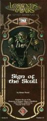 Sign of the Skull
