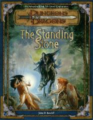 Standing Stone, The