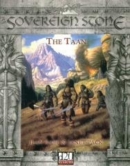 Taan, The