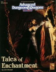 Tales of Enchantment