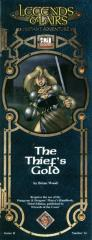 Thief's Gold, The