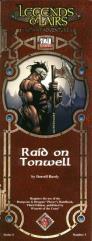 Raid on Tonwell
