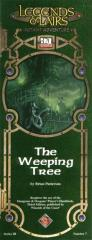Weeping Tree, The