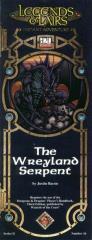 Wreyland Serpent, The