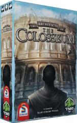 Architects of the Colosseum, The