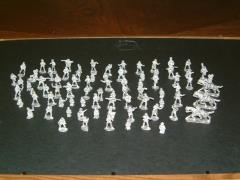 Twilight - 2000 - Miniatures Collection (81)