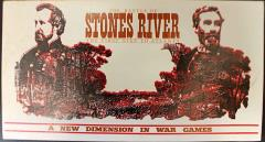 Battle of Stones River, The