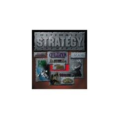 Ultimate Strategy Archives