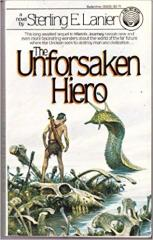 Unforsaken Hiero, The
