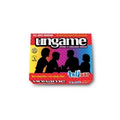 Ungame, The (All Ages Version)
