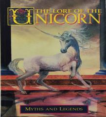 Lore of the Unicorn, The