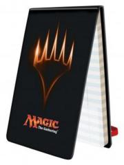 Life Pad - Magic: The Gathering: Planeswalker