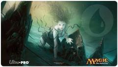 Playmat - 2010 Core Set, Alluring Siren