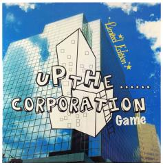 Up The ...... Corporation