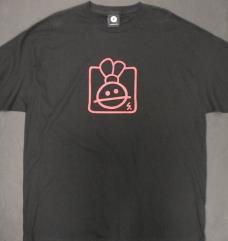 Usagi Yojimbo T-Shirt (L)