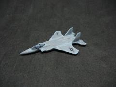 US F-15 Eagle