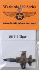 US F-5 Tiger