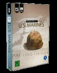 Order of Battle - WWII, U.S. Marines Expansion