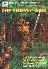 Thieves' Arm, The