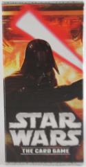 Deck Box - Darth Vader