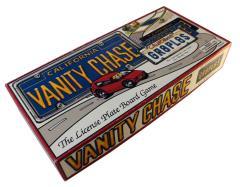 Vanity Chase