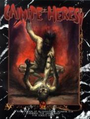 Cainite Heresy