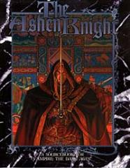 Ashen Knight, The
