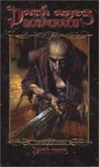 Dark Ages Clan Novel #1 - Nosferatu