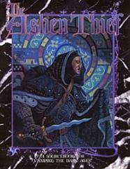 Ashen Thief, The