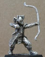 Crane Elite Archer #1