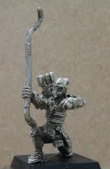 Crane Elite Archer #2