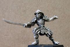 Empress' Guard #1