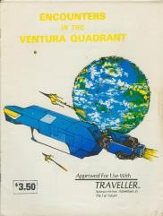 Encounters in the Ventura Quadrant