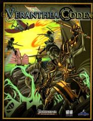 Veranthea Codex