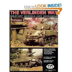 Verlinden Way, The #2