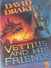Vettius and his Friends