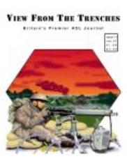 "#11 ""Unarmed But Dangerous, War Dogs USMC Dog Units, Alcoholic ASL"""