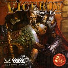 Viceroy (Limited Edition)