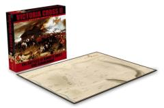 Victoria Cross II - The Battles of Rorke's Drift and Isandlwana (Deluxe Edition)