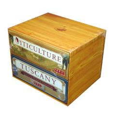 Viticulture (Complete Collector's Edition)