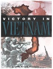 Victory in Vietnam I