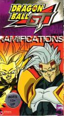 Baby Vol. 5 - Ramifications