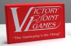 Empty Game Box (Standard) (10)