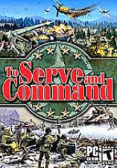 To Serve & Command