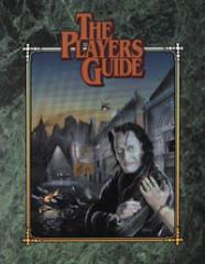 Players Guide, The (1st Edition)