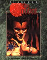 Players Guide to the Sabbat, The