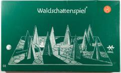 Waldschattenspiel (Shadows in the Forest, 1985 Edition)