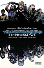 Walking Dead, The - Compendium Two