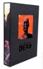 Walking Dead, The - Omnibus #1