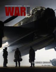 "#11 ""RAF Bomber Command - A Luftwaffe Expansion, Eastern Front Strategic Classics"""